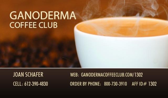 https://www.ganodermacoffeeclub.com/1302